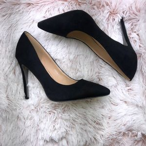 Shoes - Stiletto high heels